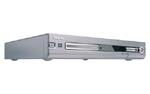 Philips R77 DVD RECORDER ... only $469.91