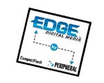 Edge 128MB CompactFlash Card ... only $35.65