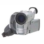 Canon Elura70 Digital Camcord ... only $676.05
