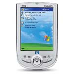 HP Pocket PC 1945 ... only $284.81