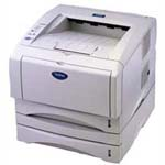 Brother 21ppm Graphics Laser Printer ... only $311.40