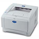 Brother 21PPM NETWORK READY Printer ... only $362.37