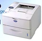 Brother 25ppm Duplex Laser Printer ... only $556.29