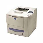 Brother 30ppm Laser Printer ... only $908.66