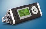 iFP 195T-512MB MP3 Player ... only $260.43