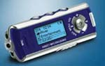 IFP780T-128MB MP3 Flash Player ... only $128.56