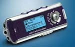 IFP799T-IGB MP3 Flash Player ... only $260.43