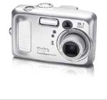 Kodak 3.1MP Digital Camera ... only $209.45