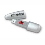 Kingston 256MB 2.0 USB Flash Memory ... only $51.94