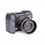 Kyocera 4.0MP Digital Camera ... only $452.12