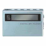 All Components 128MB MP3 Recorder ... only $104.02