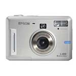 Epson DIG CAMERA, 4.0 MEGAPIXEL Digtal Camera ... only $401.15