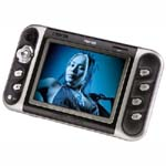 iRiver 20GB Portable Media Player ... only $508.64