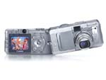 Canon PowerShot S60  Digtal Camera ... only $479.82