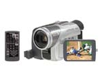 Panasonic PVGS120 MiniDV Digital Camcorder ... only $630.52