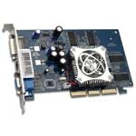 GeForce FX5700LE 256MB ... only $156.26