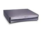 ReplayTV 5516 160 hrs DVR ... only $341.23