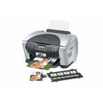 Epson hoto RX500 - All- In- One Printer ... only $263.75