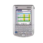 Palm Tungsten C Handheld ... only $393.40